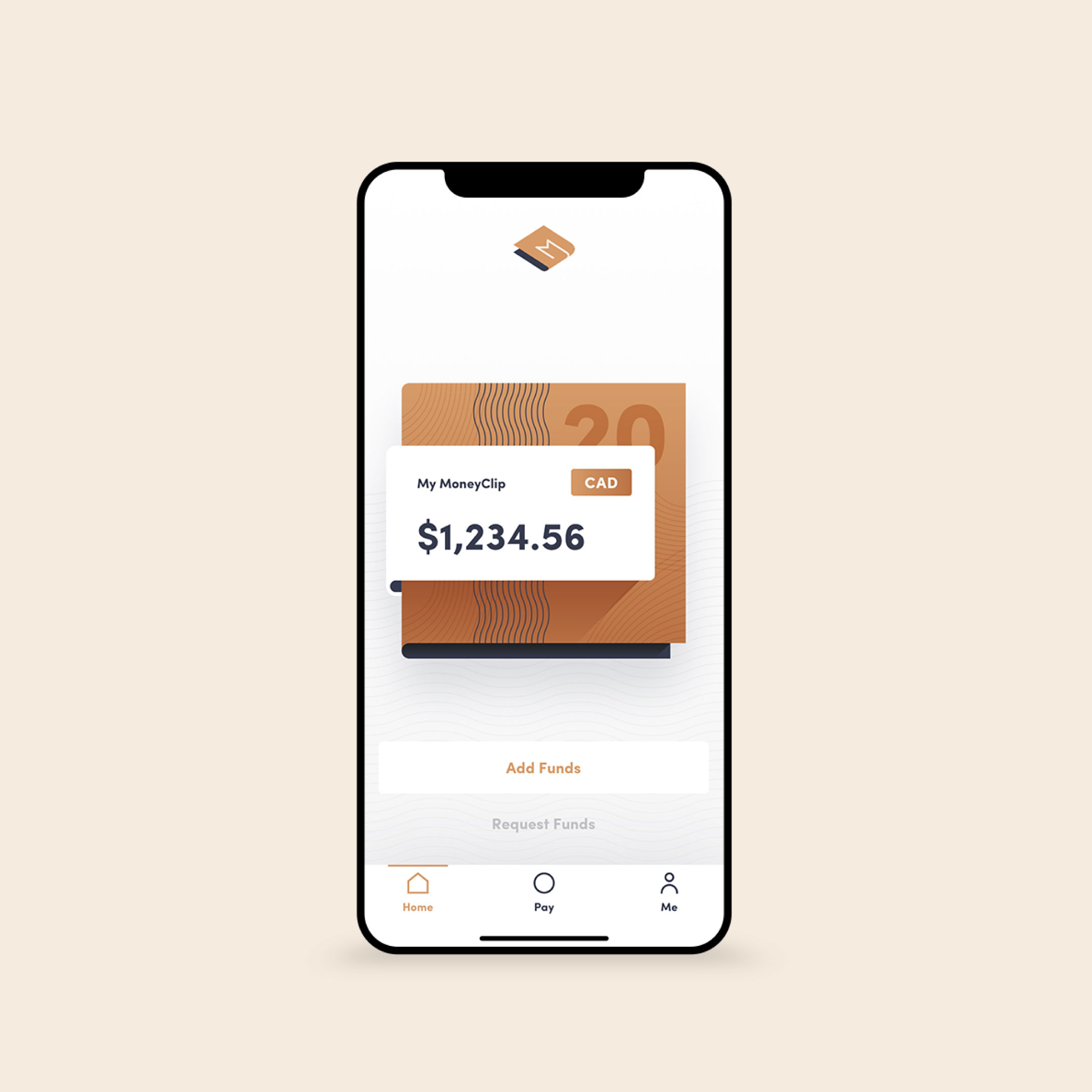 moneyclip-app-a