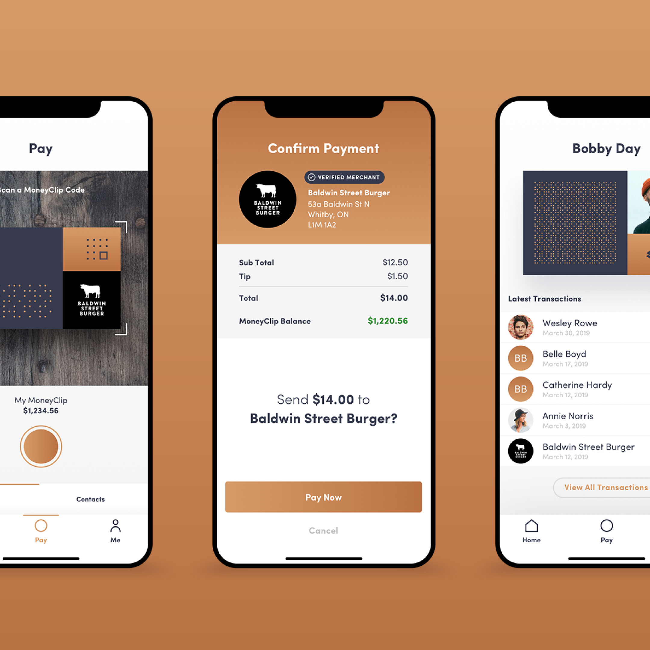 moneyclip-app-b