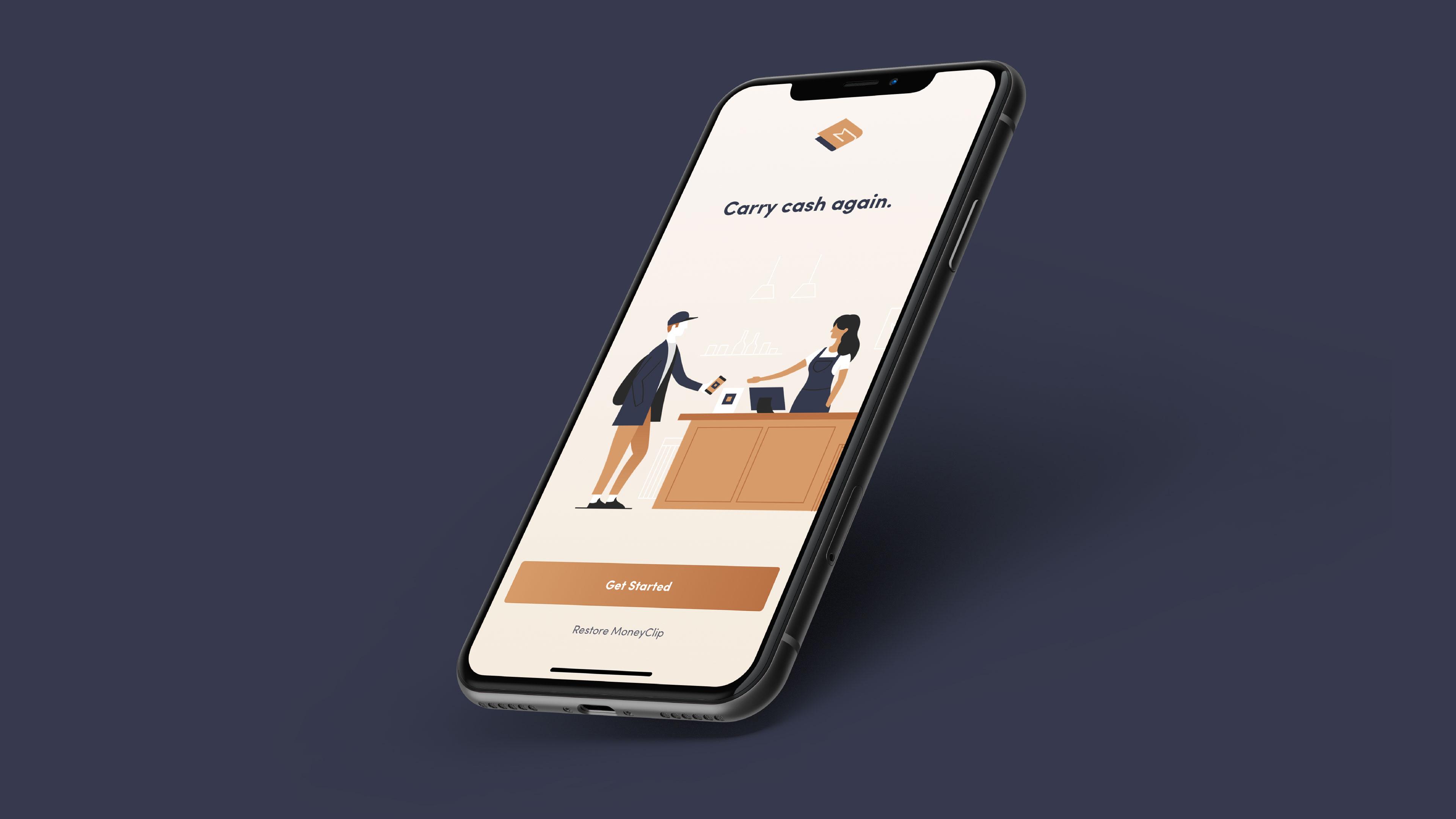 moneyclip-app-c