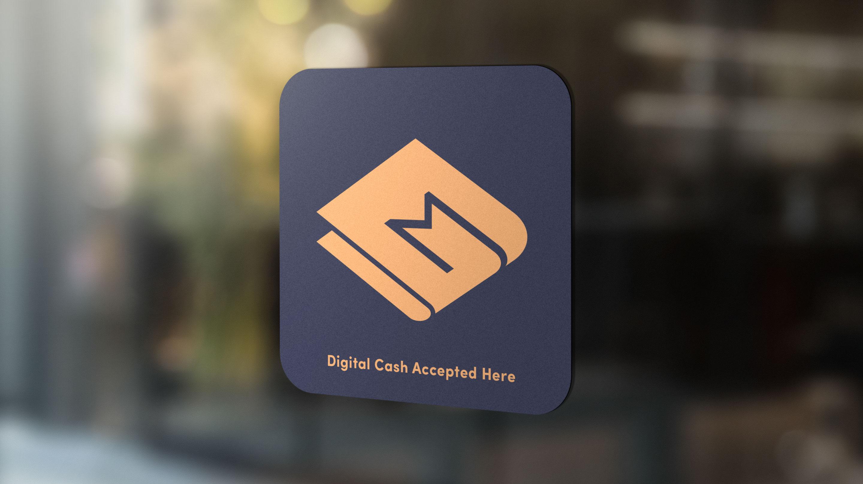 moneyclip-sticker-a