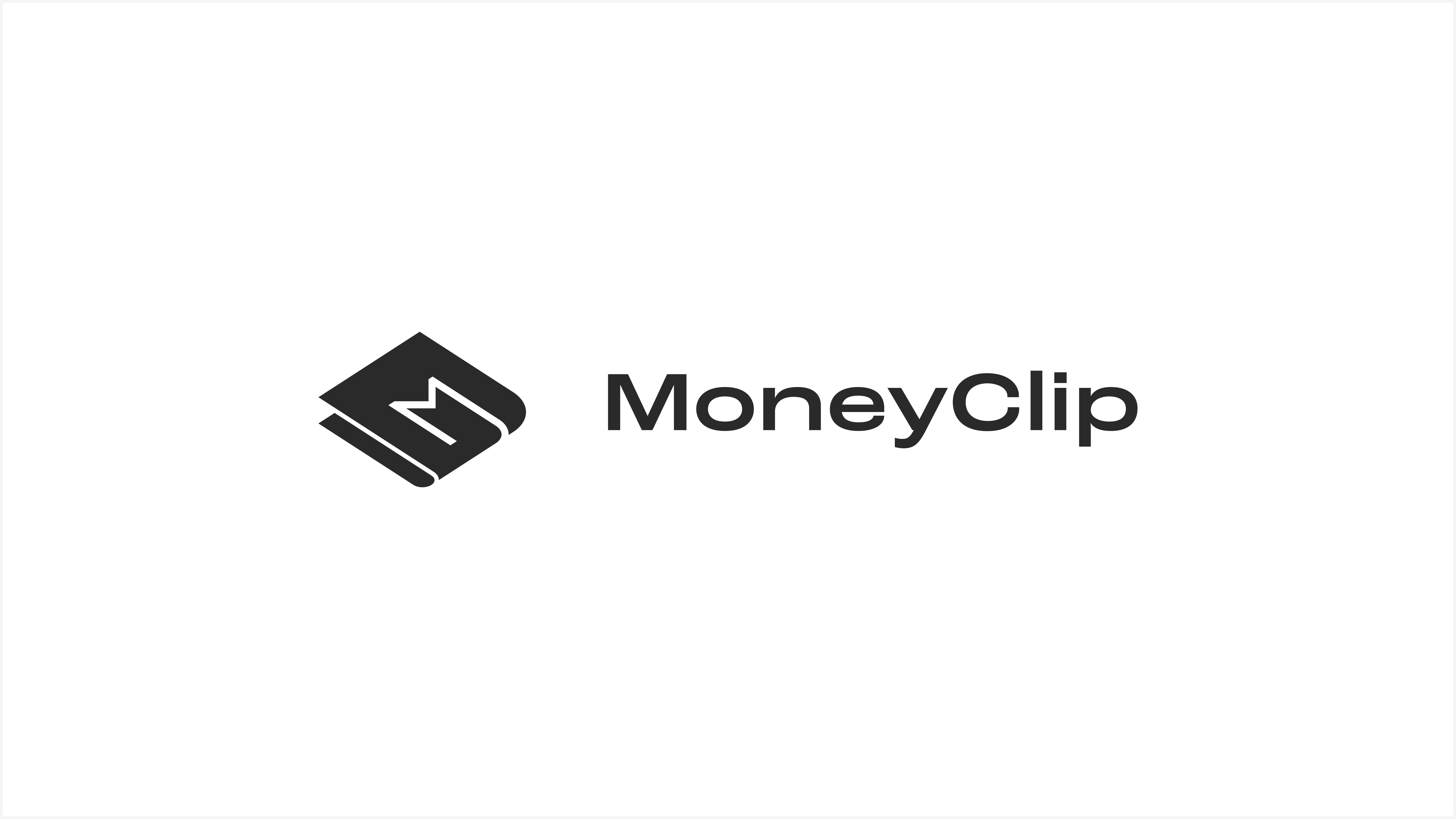 moneyclip-secondary-logo-d