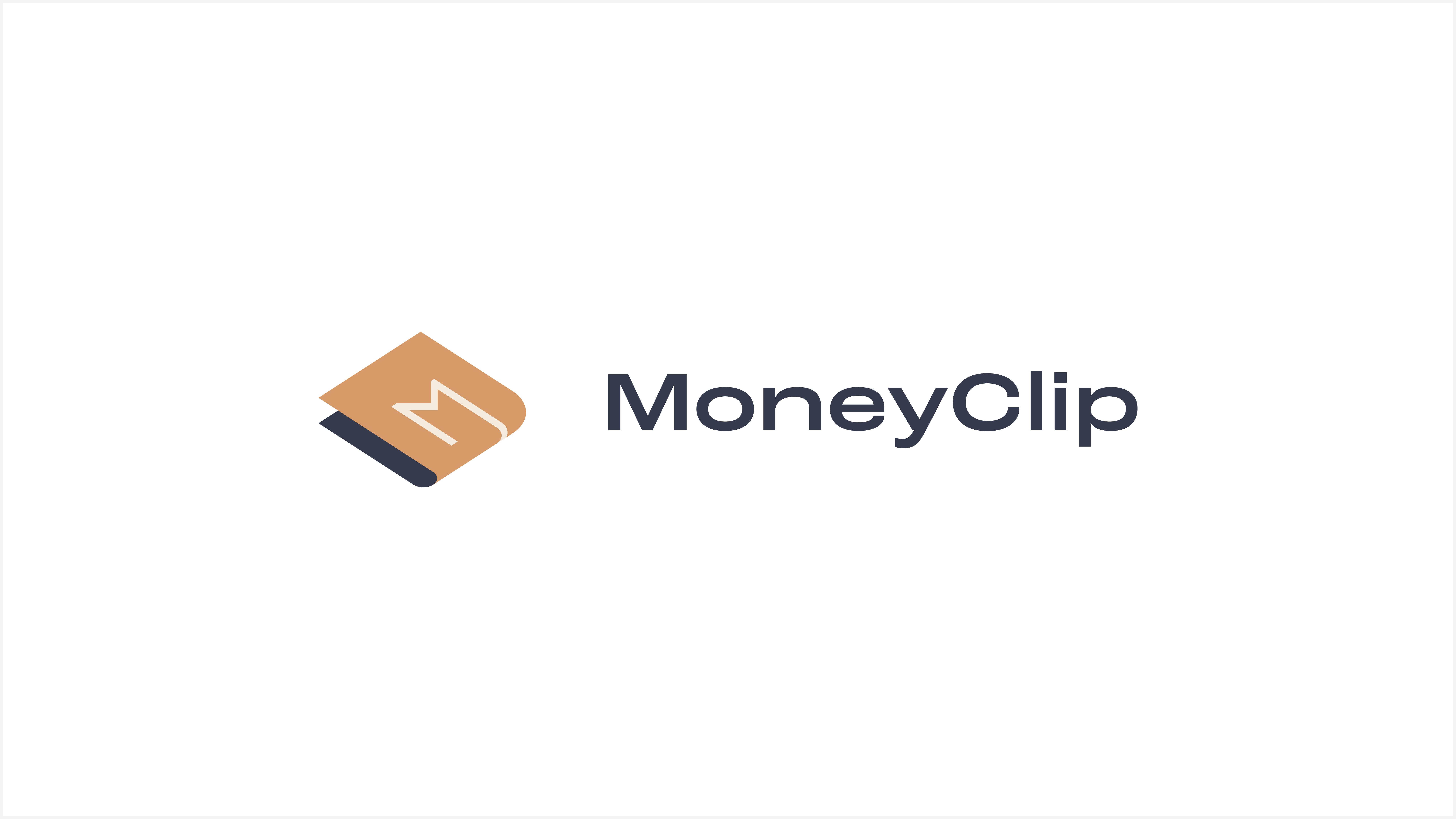 moneyclip-primary-logo-d