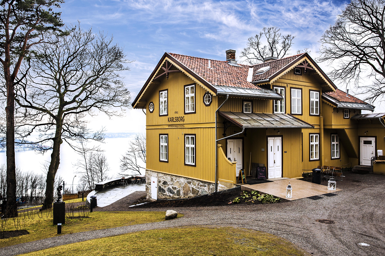 karlsborg-spiseforretning-bilde-bygning