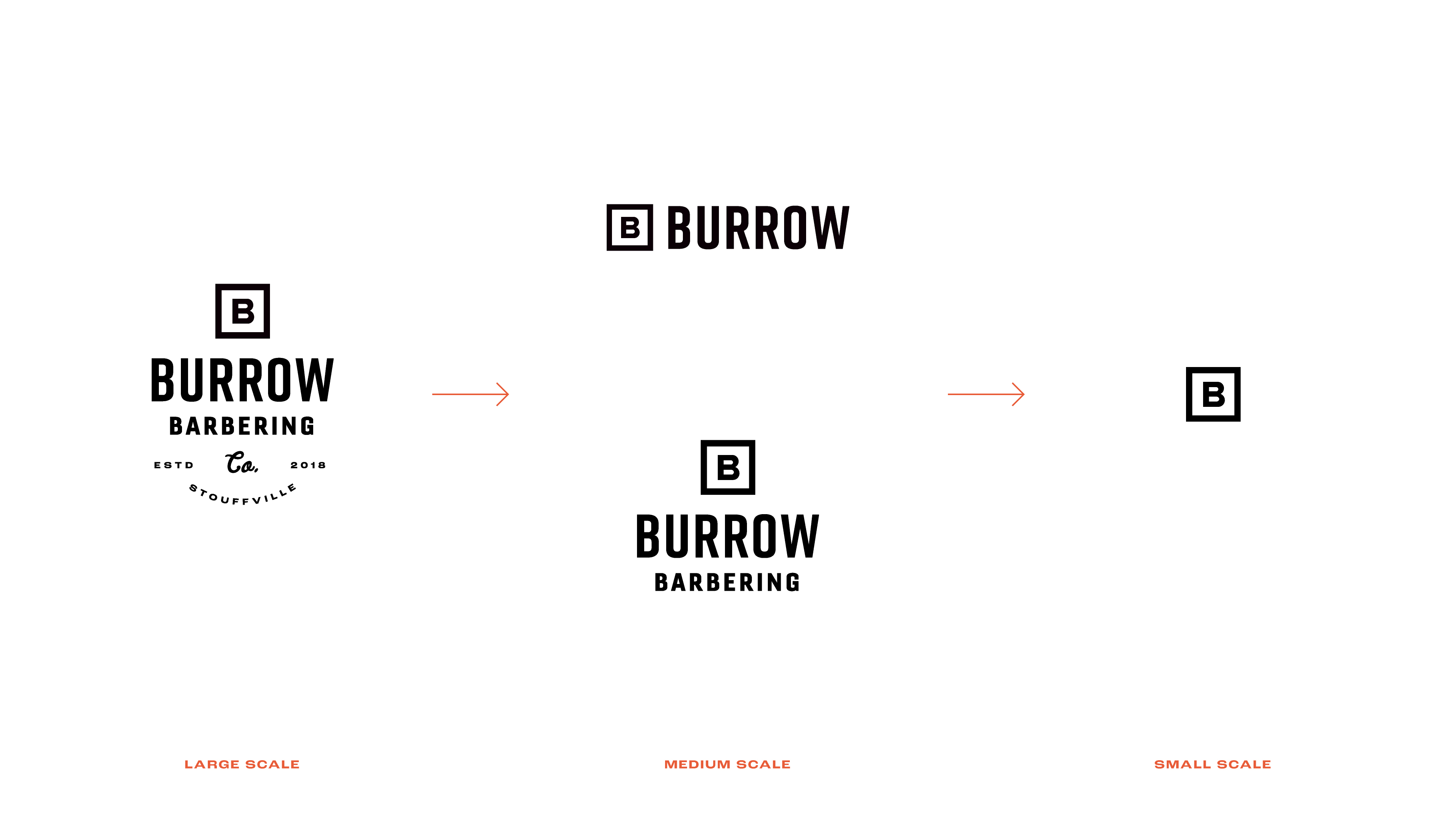 burrow-barbering-co-secondary-logo-system-a