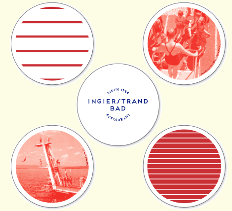 ingierstrand-bad-coaster