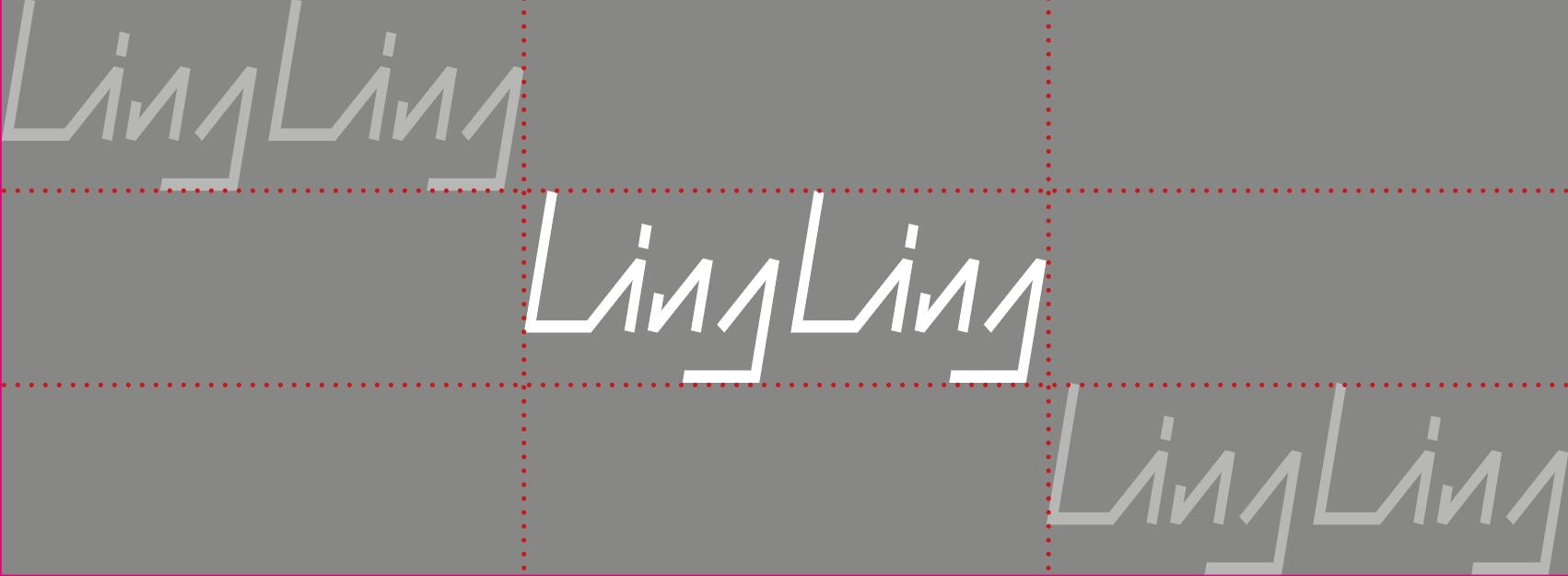 lingling-logo-besrkvielse-ingen-tilt