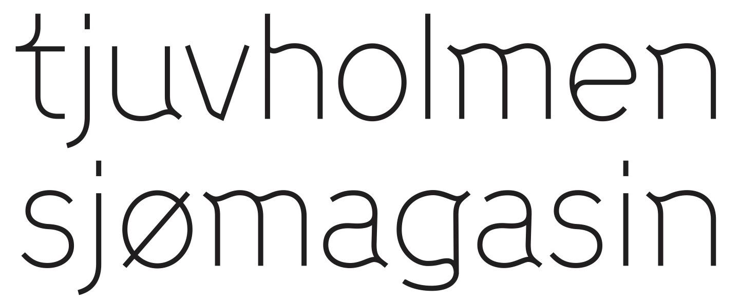 yjuvholmen-logo