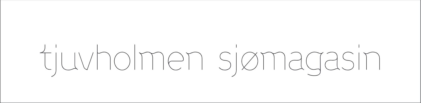 tjuvholmen-sjmagasin-logo-stor-hvit