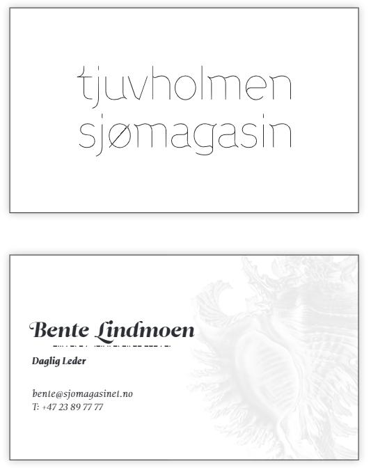 tjuvholmen-visittkort