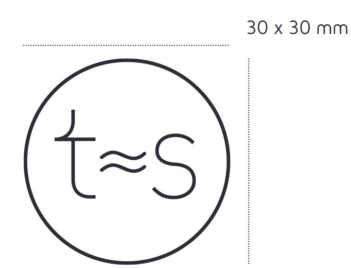 ts-symbol