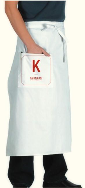 forkle-karlsborg
