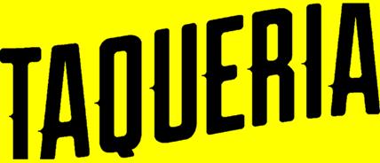 gul-logo-taqueruia