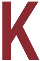 karlsborg_k