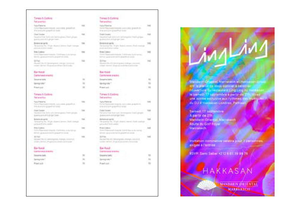 ll_menu