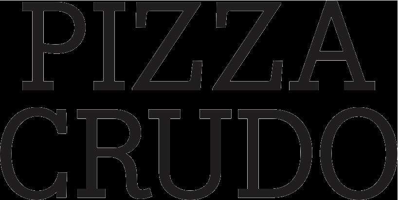 Last ned logo