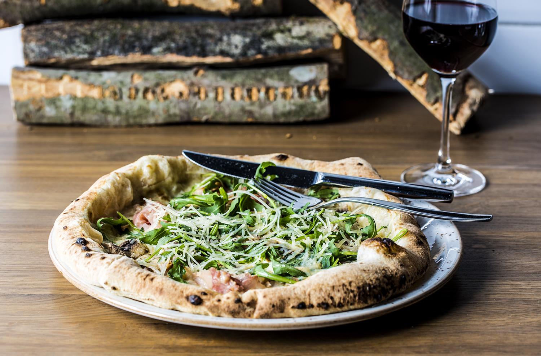 pizzacrudo-lowres3