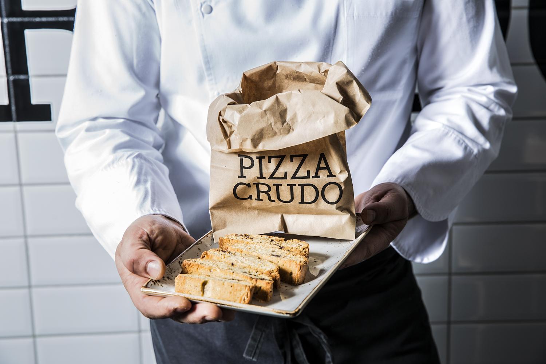 pizzacrudo-lowres8