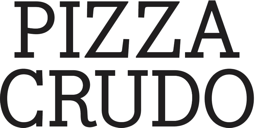pizzacrudo_logo-copy