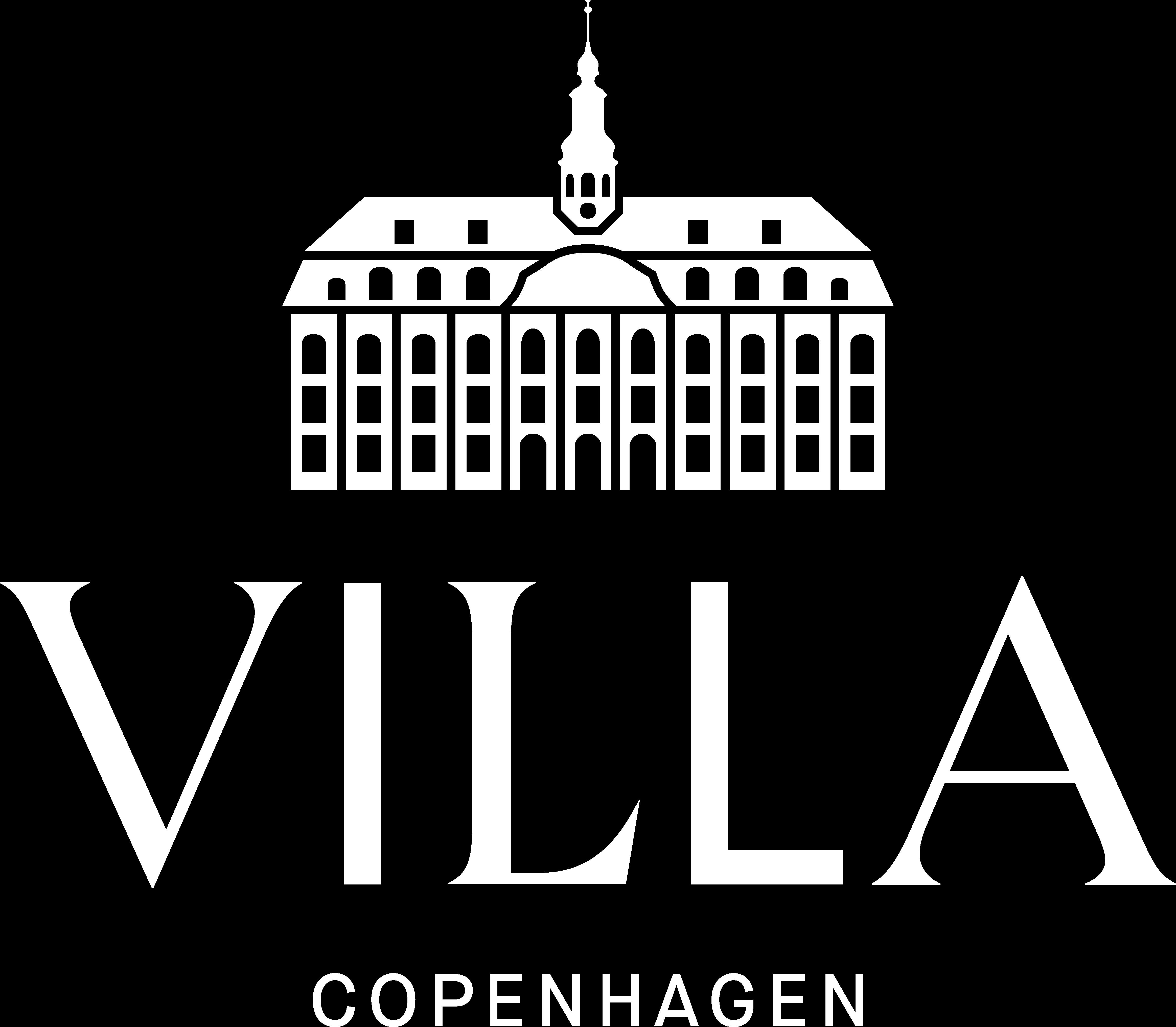 logo-white-on-black-copy