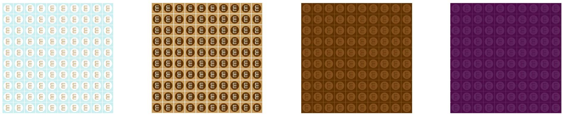 ekeberg-symbol-forsjellige