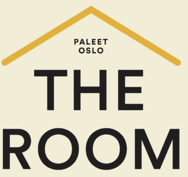 the-room-logo-med-bakgrunn