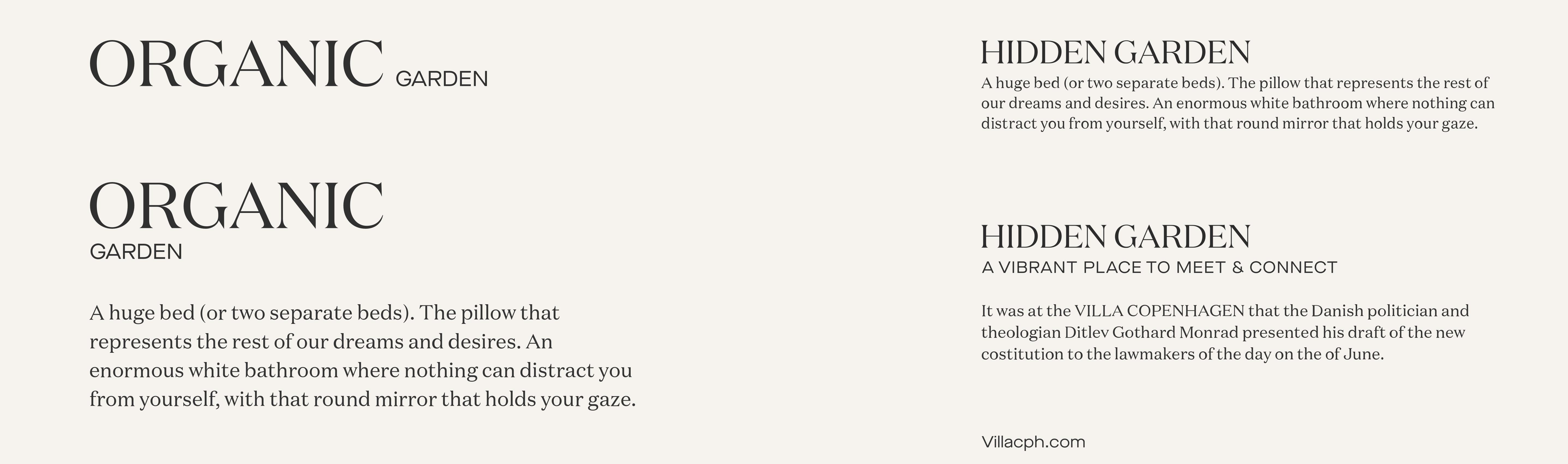 typo-hierarchy-copy-6