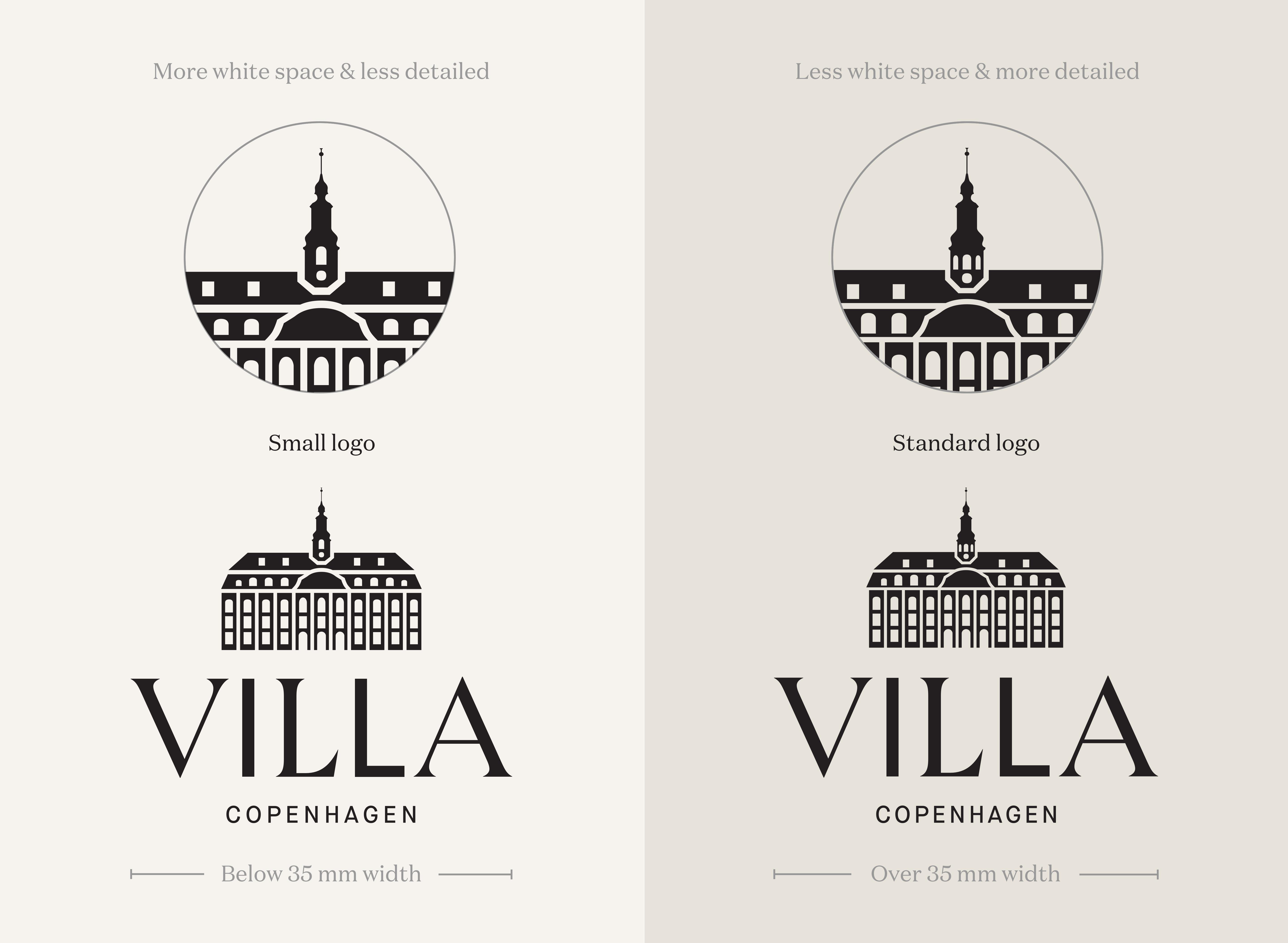 small-big-logo-copy1