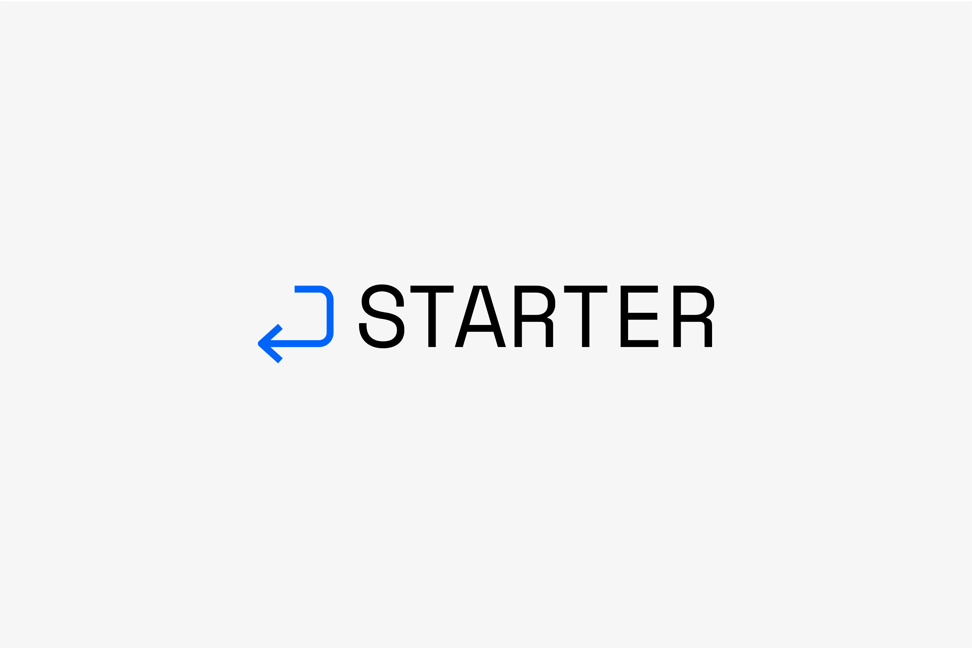 bp_starter_visual_logo_positive