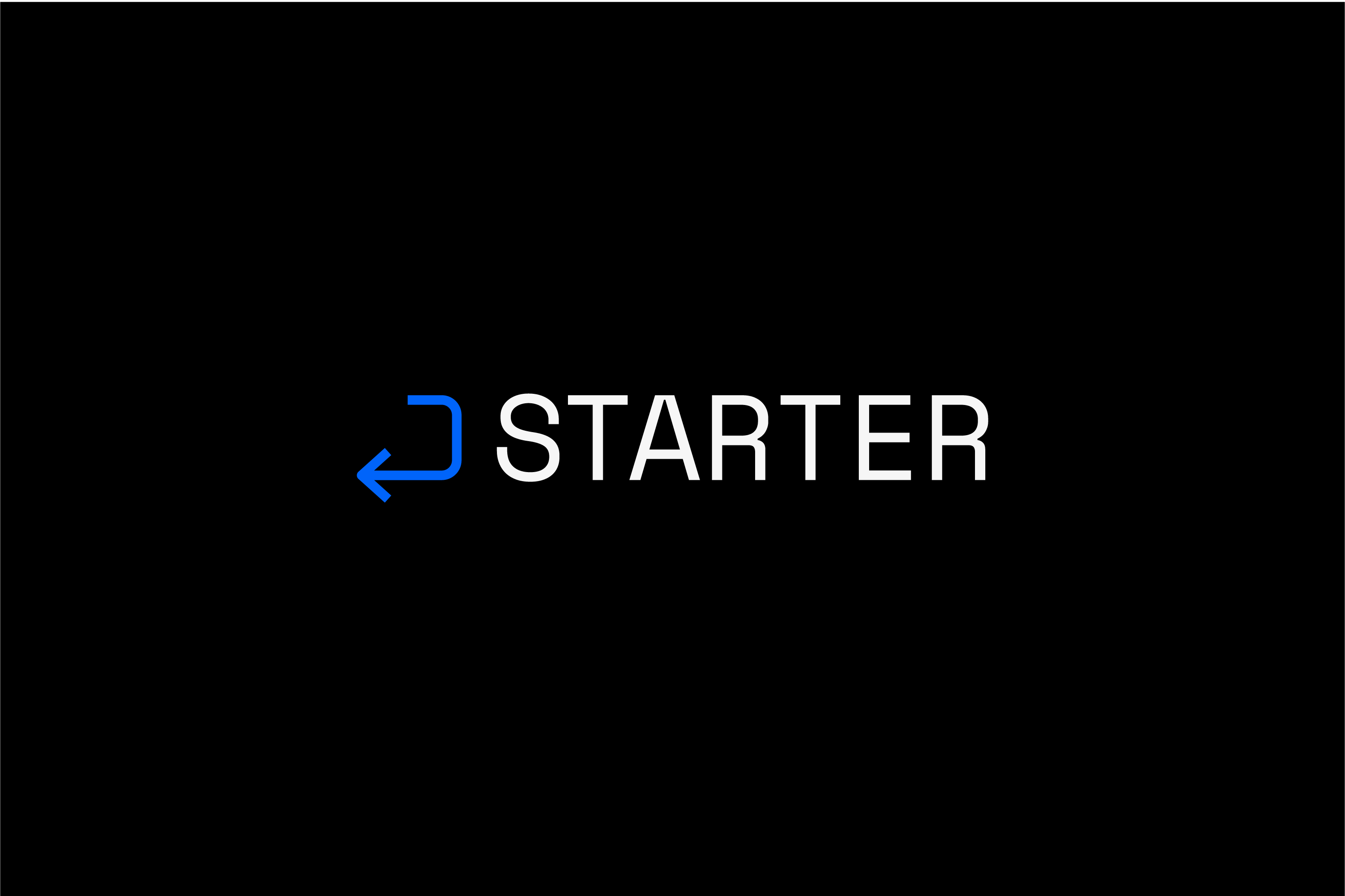 bp_starter_visual_logo_negative