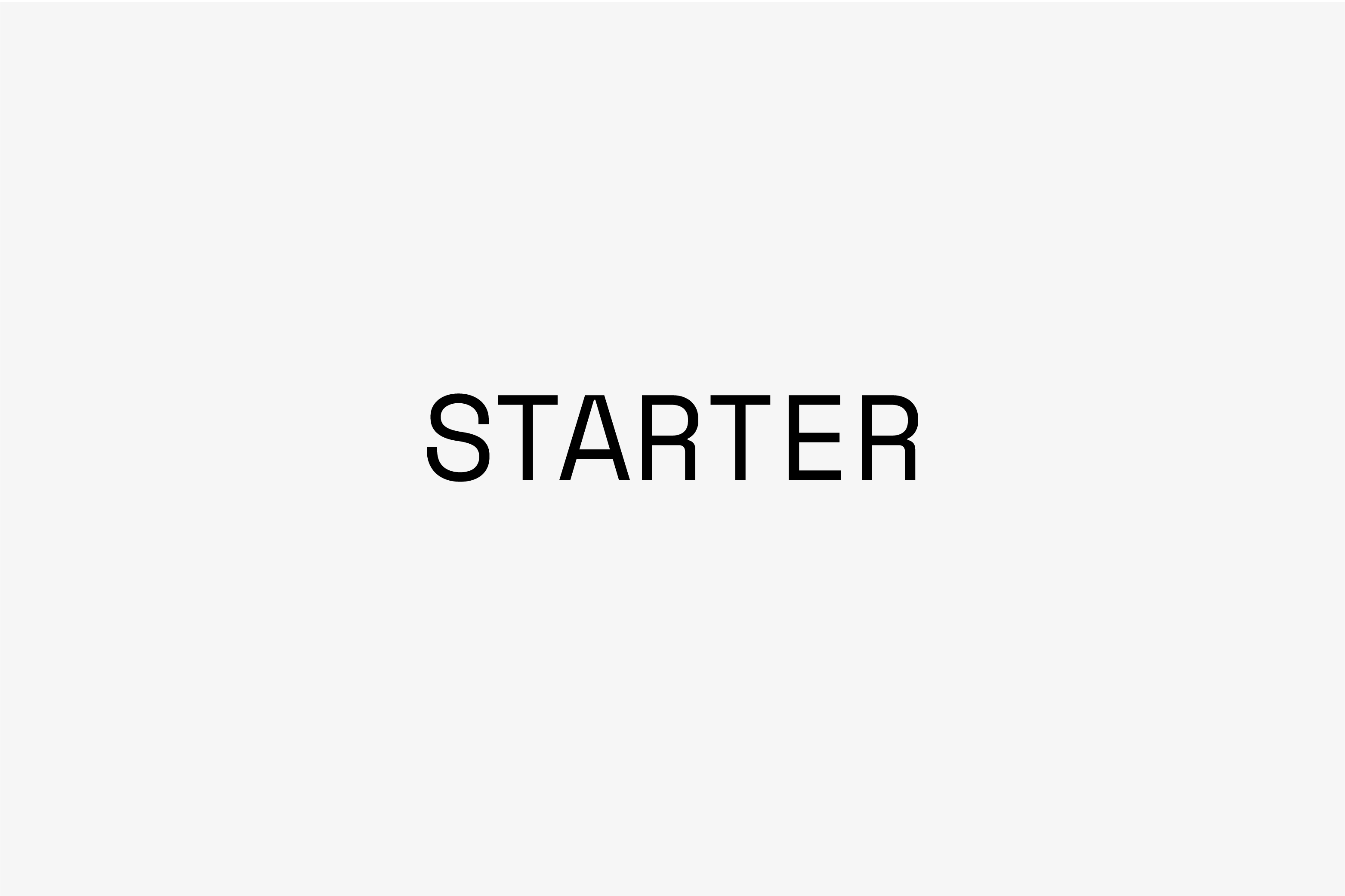 bp_starter_visual_logo_type_positive