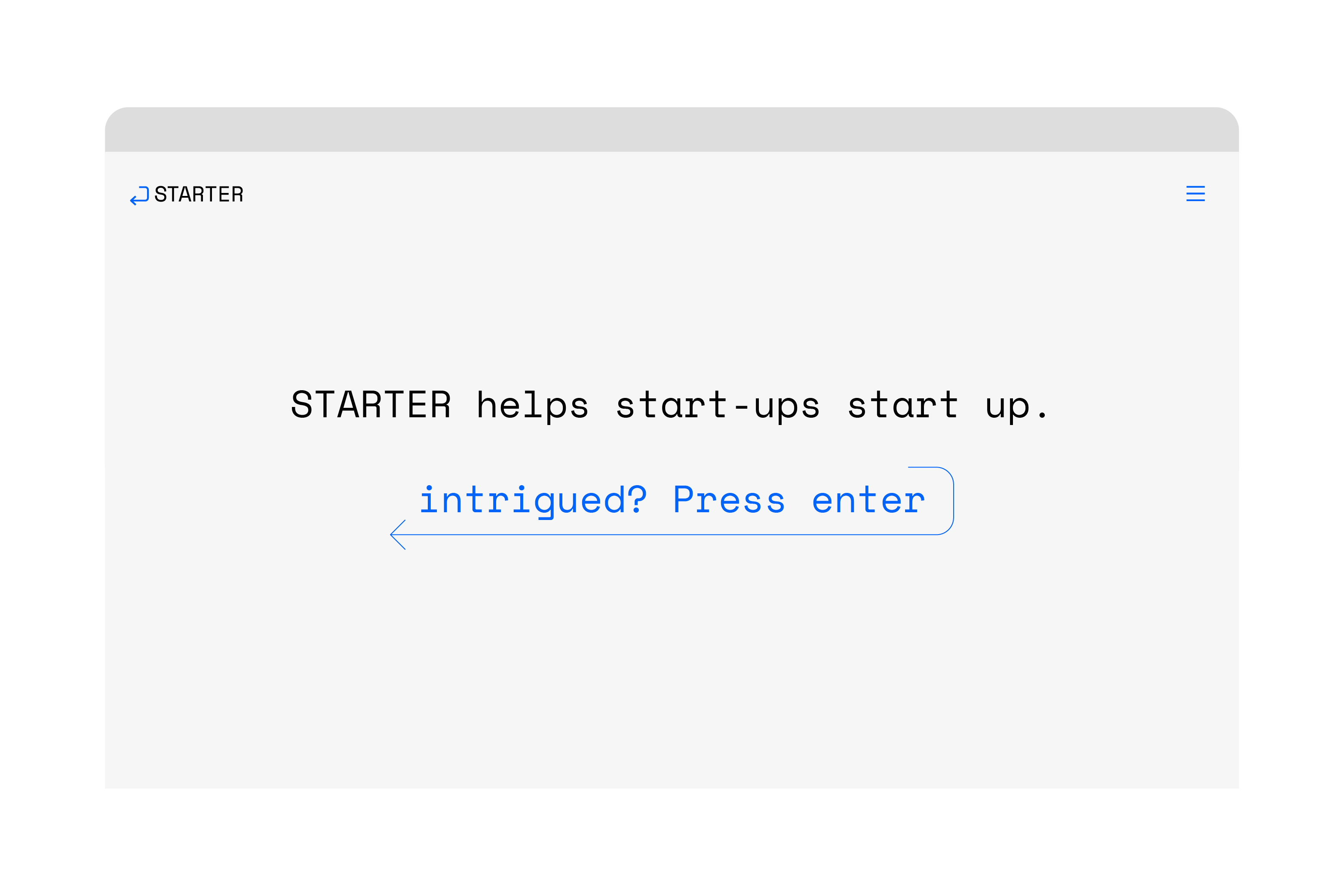bp_starter_visual_web