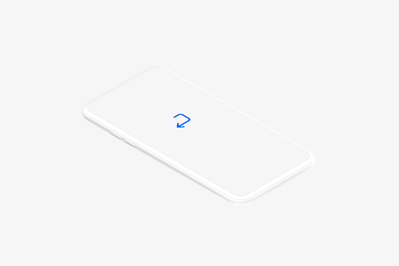 starter_phone