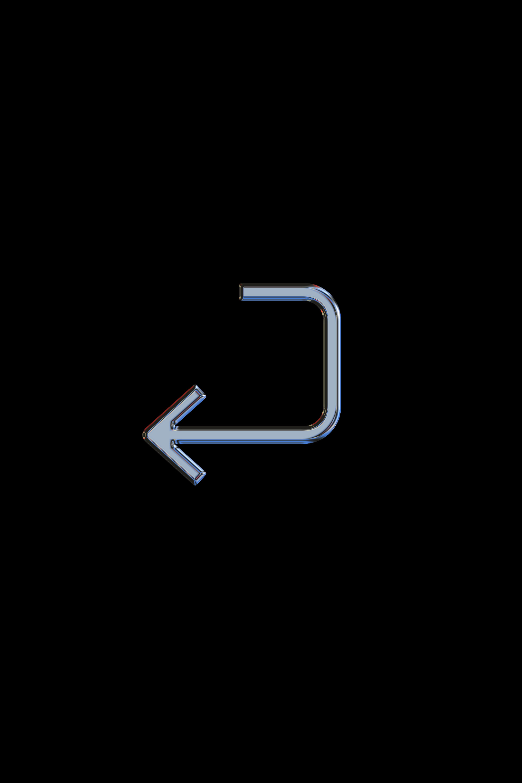 starter_signage