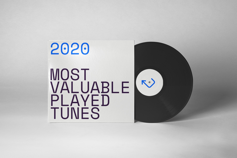 starter_mostplayed_2020