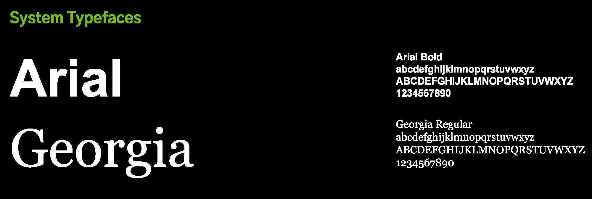 type-system