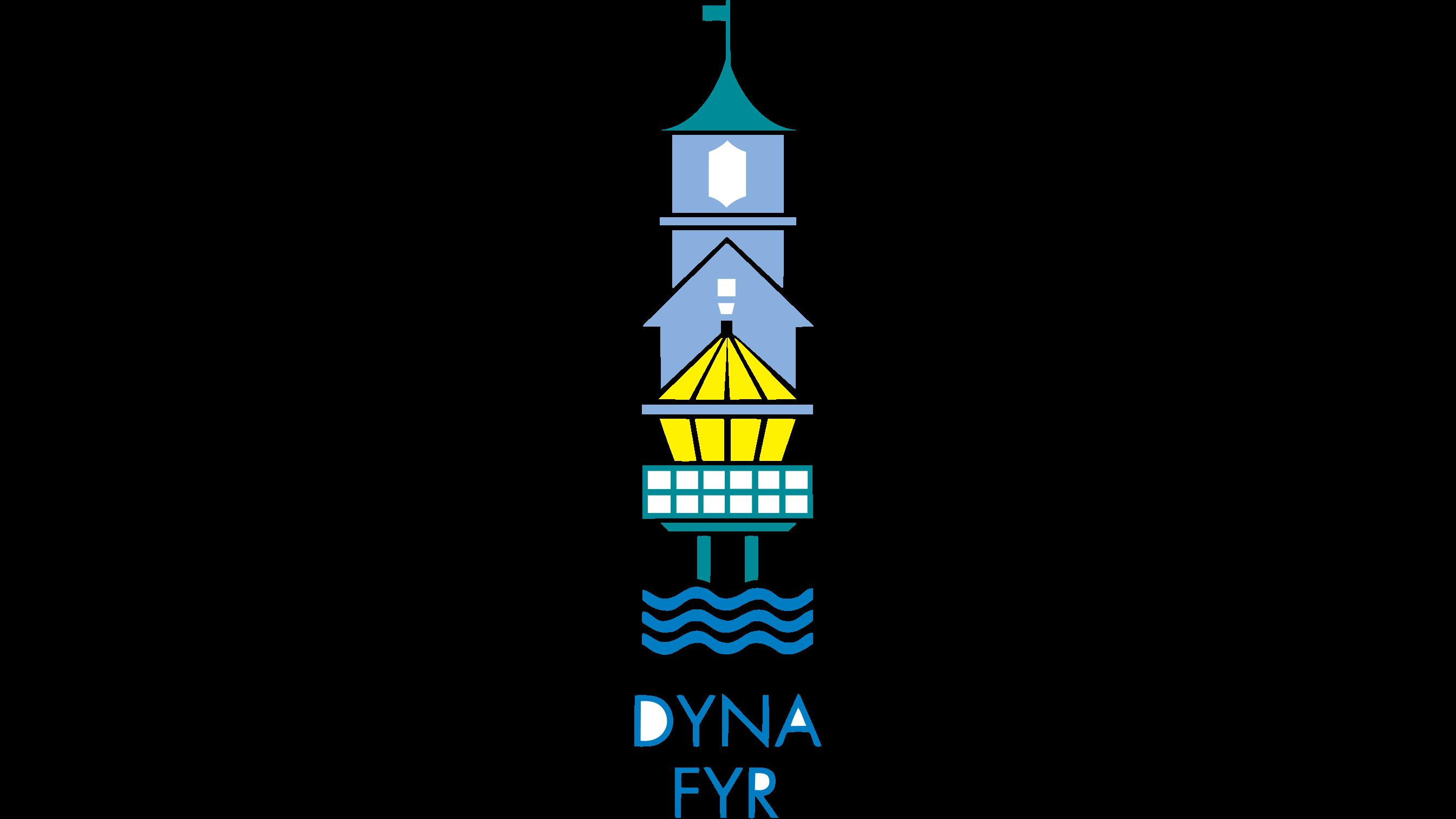 dyna-fyr-logo-pms