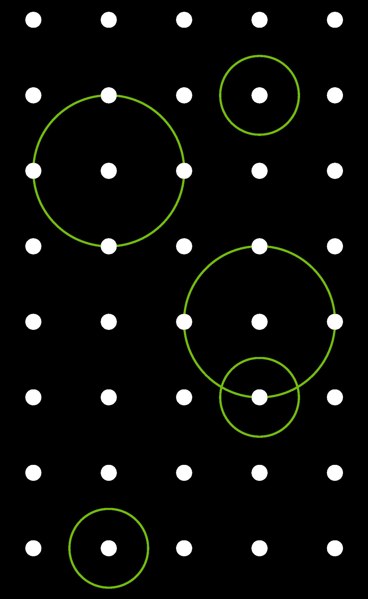 intro-illustration