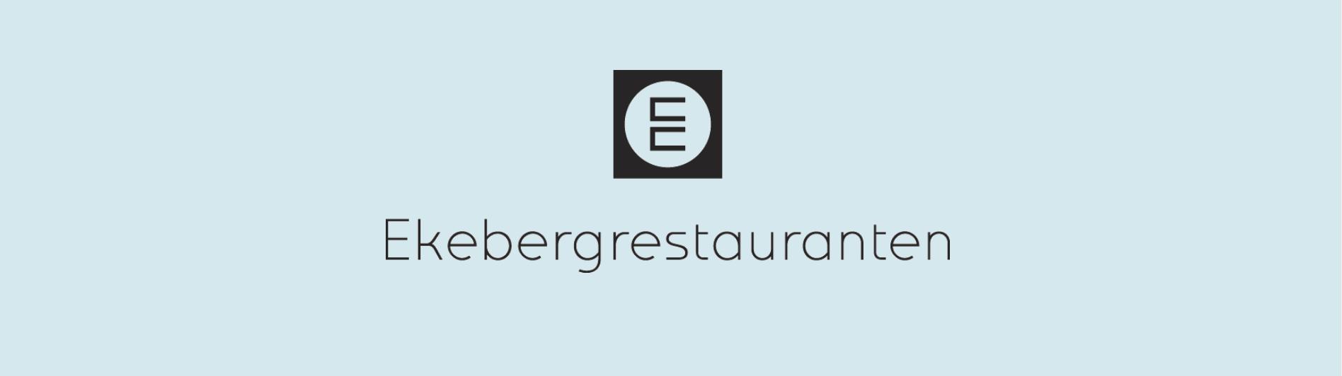 ekeberg-bla-logo-klippet