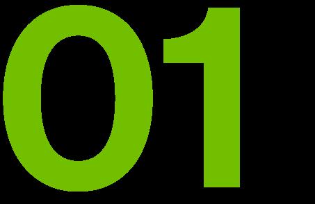 tov-01
