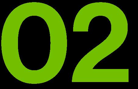 tov-02