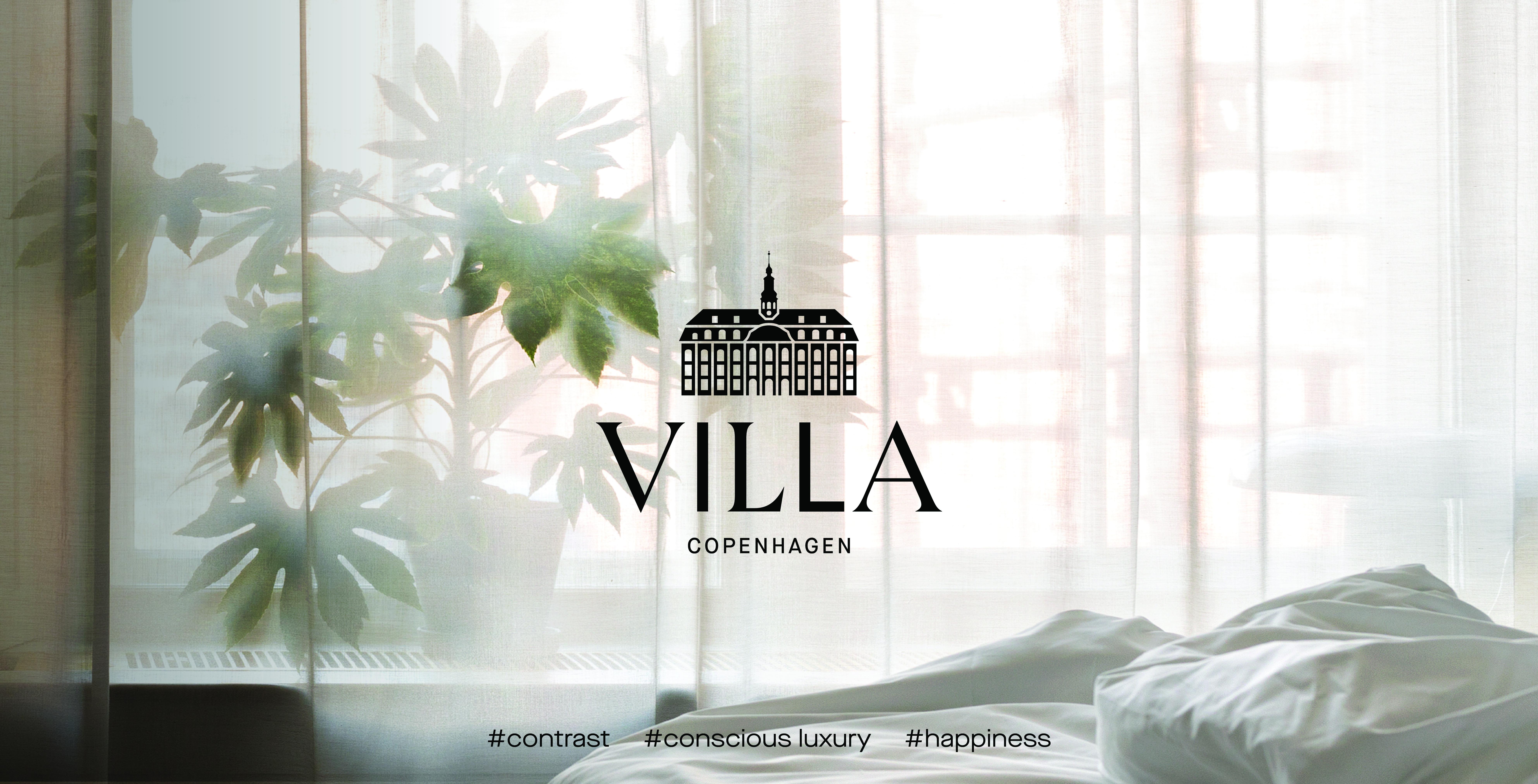 villa-header-image_window