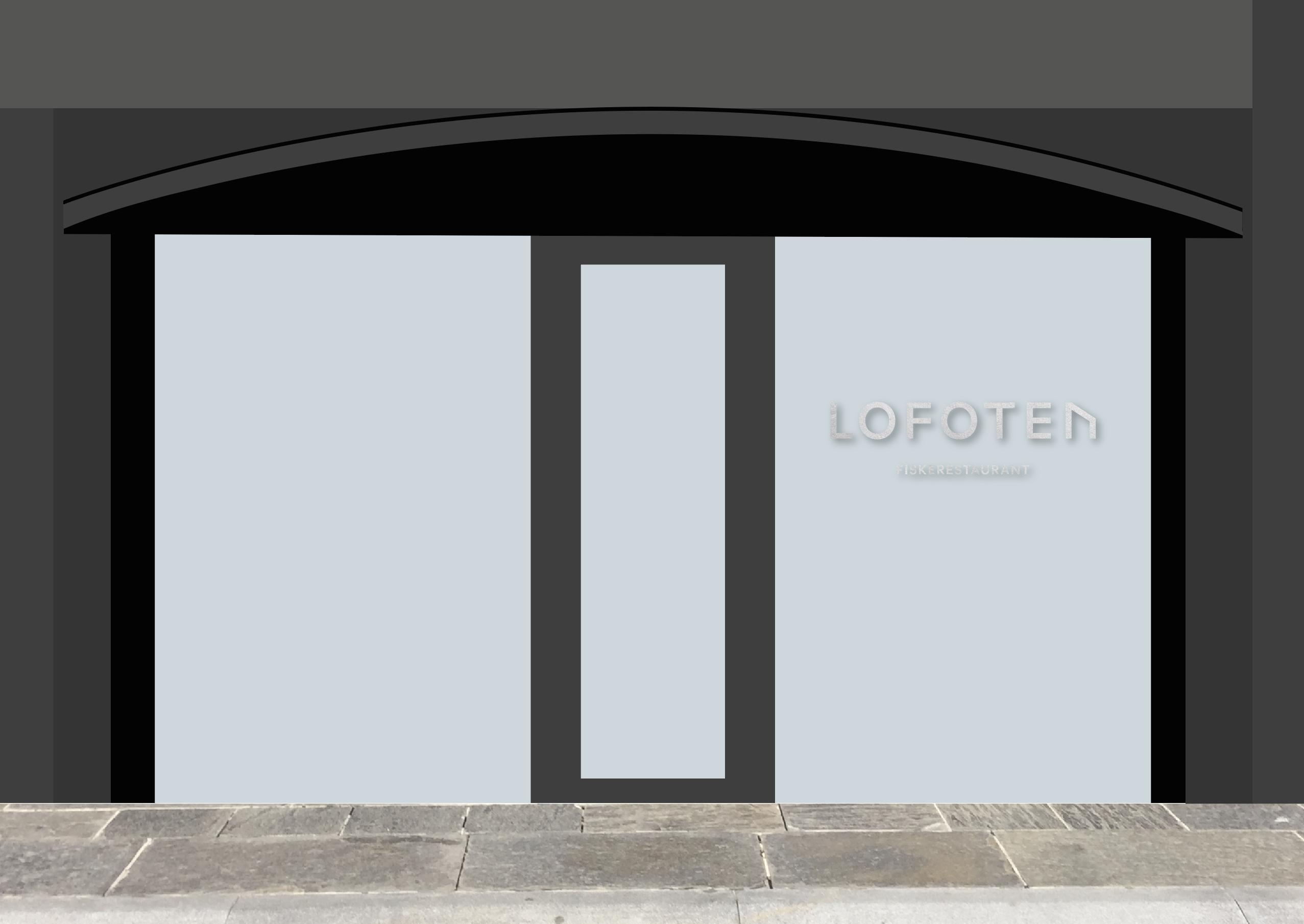 fg_lofoten_skilt_inngang