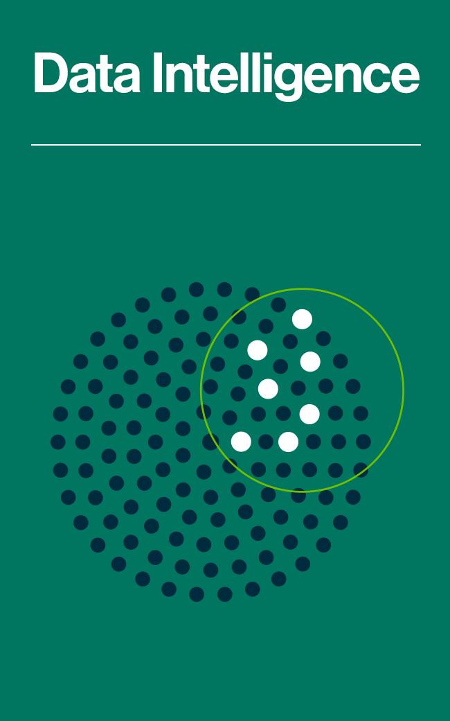 illustration-data-intelligence2