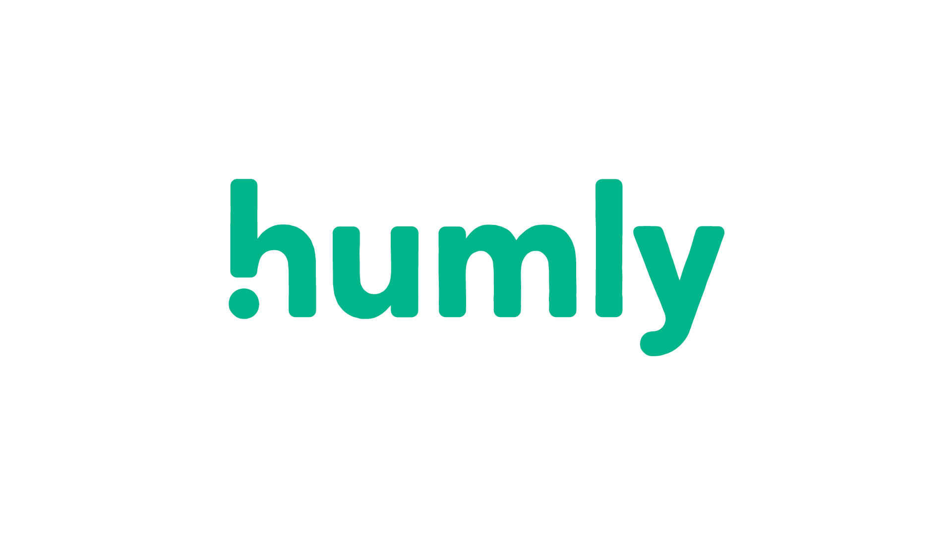humly_logo_pos_1920x1080