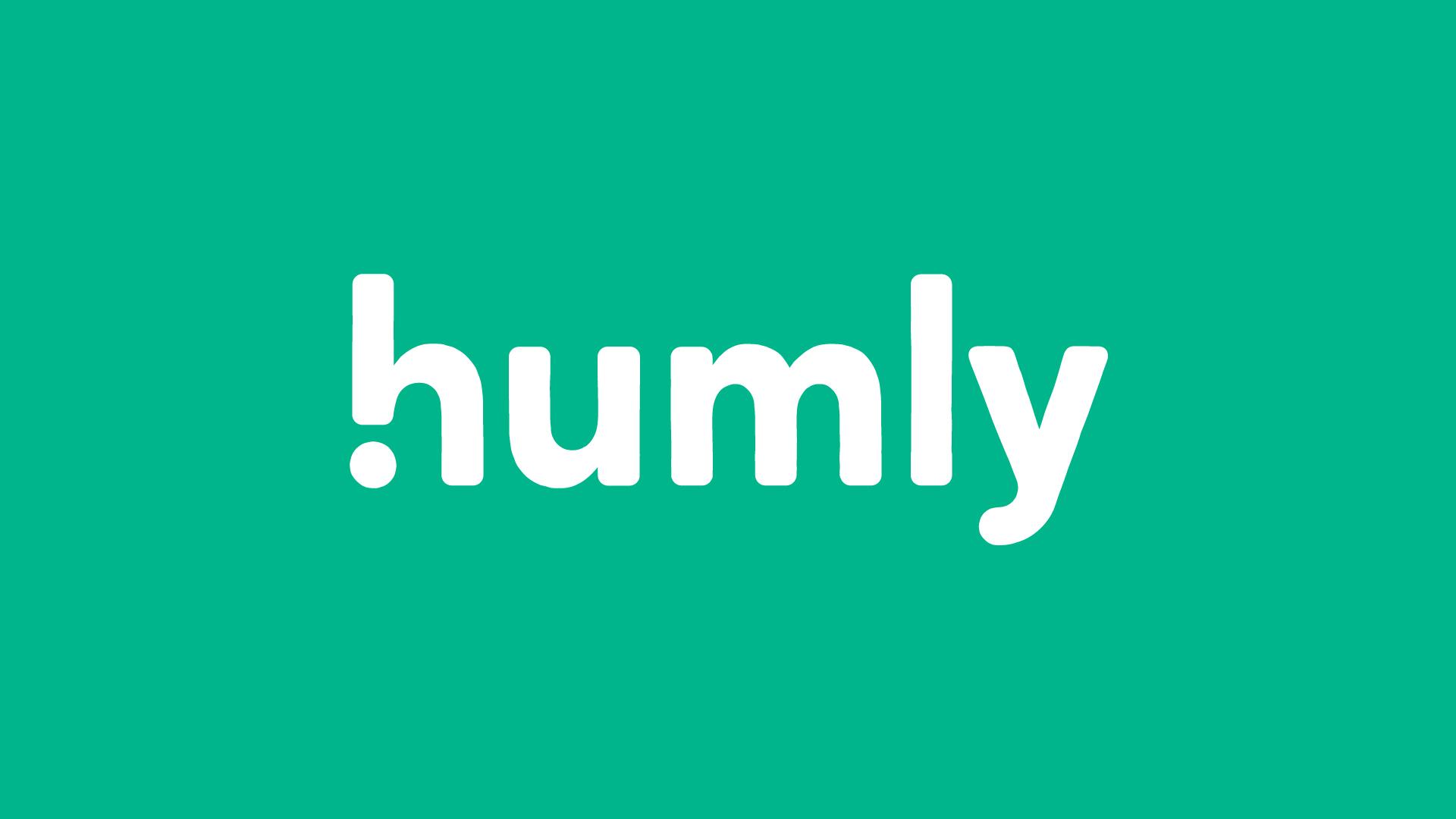 humly_logo_neg_1920x1080