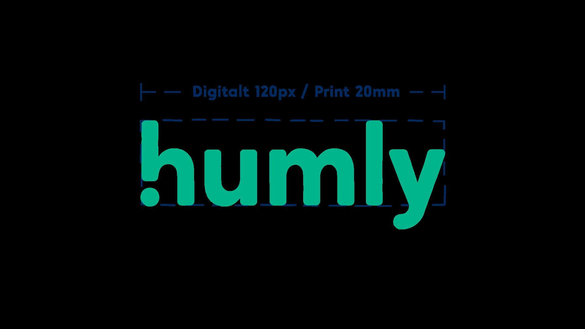 humly_logo_min_2