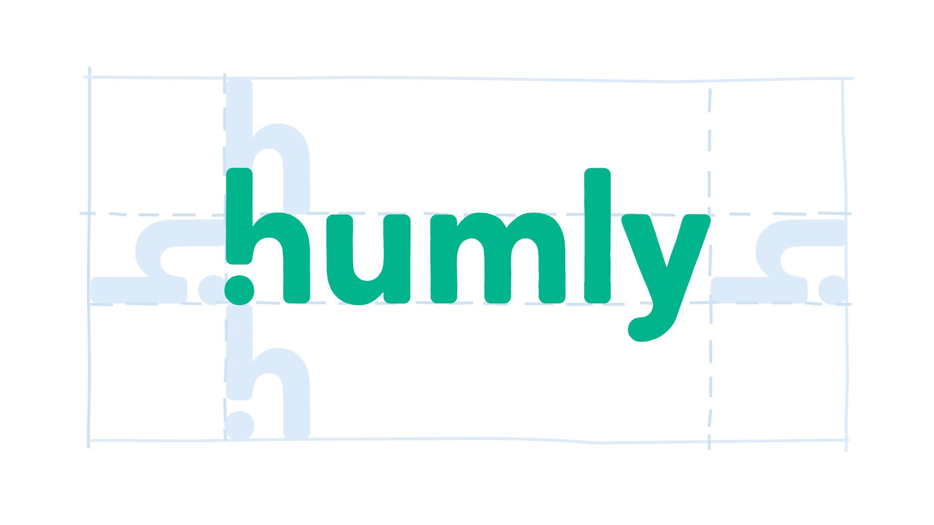 humly_logo_friyta_1