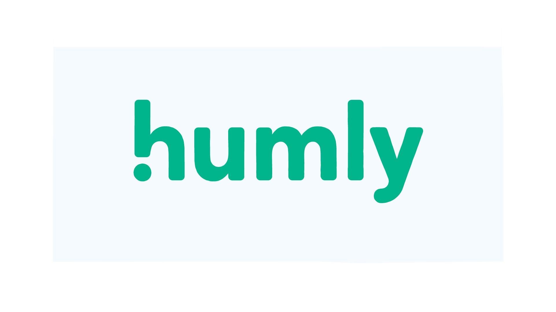 humly_logo_friyta_2