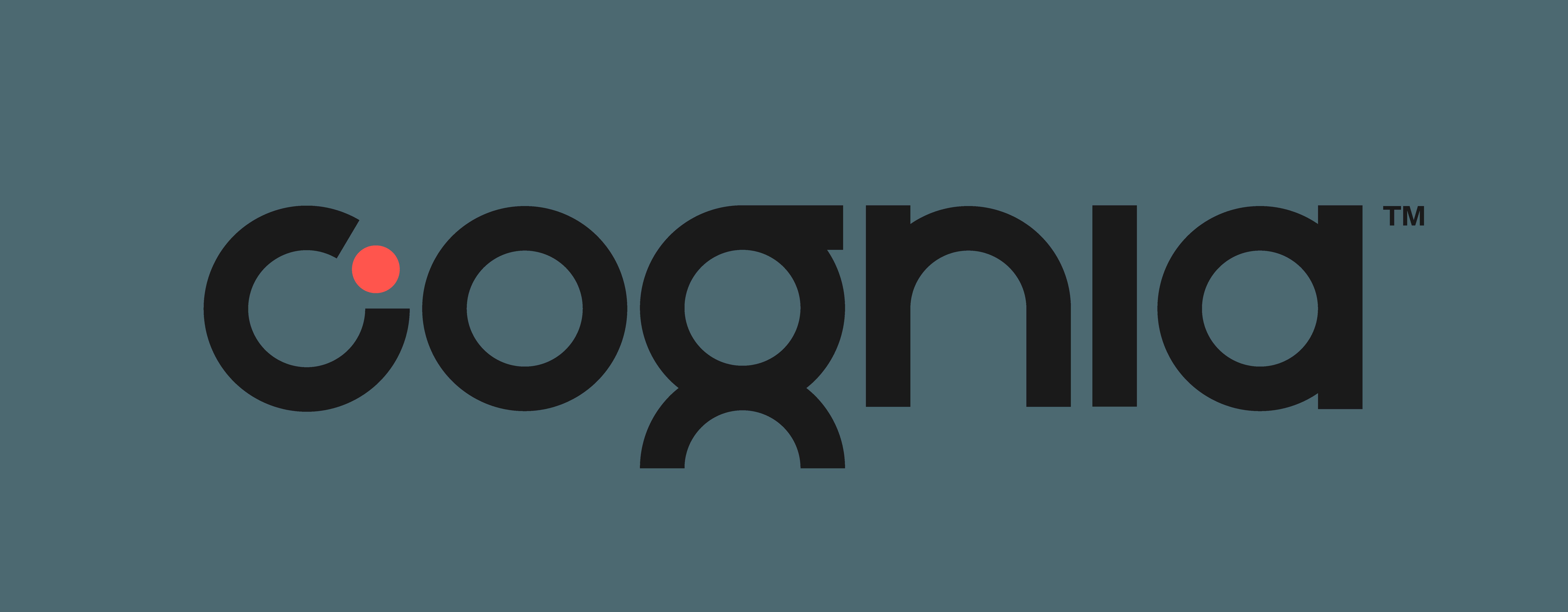 cognia_rgb_logotype_fullcolor