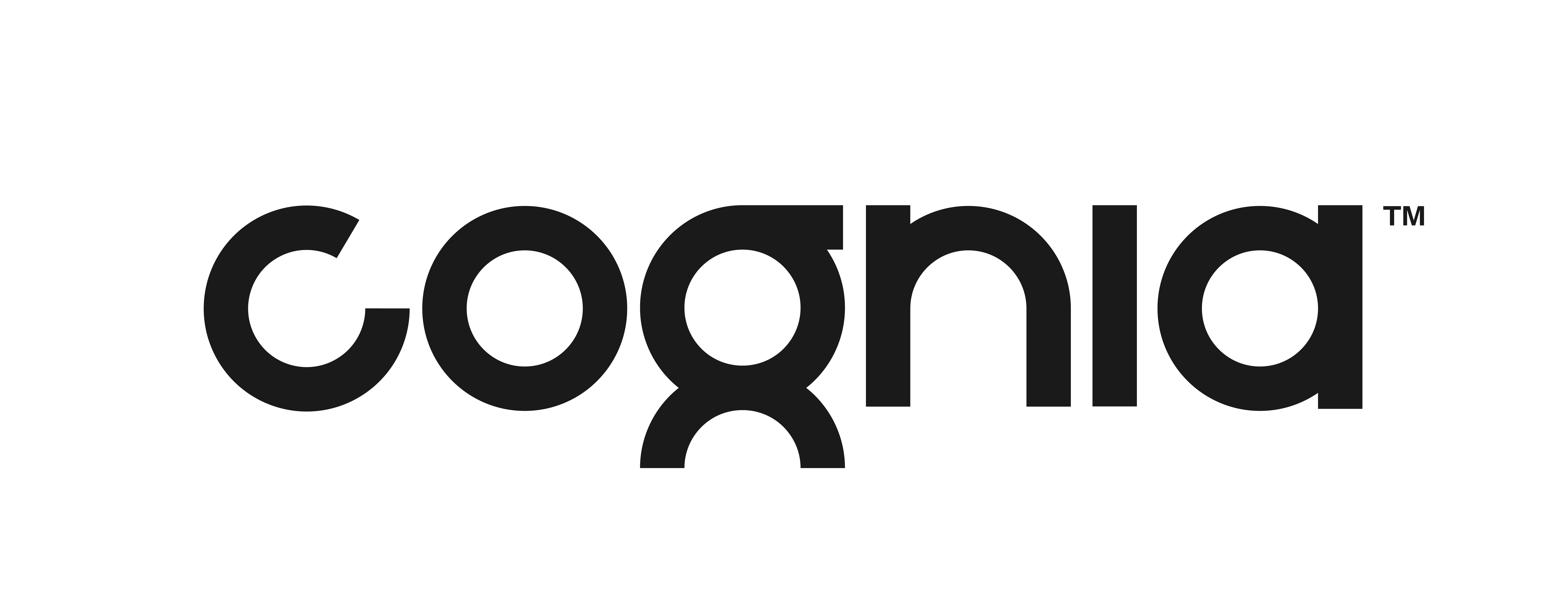 cognia_rgb_logotype_reverseddot_redbg